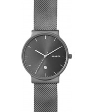 Skagen SKW6432 Mens Ancher Watch