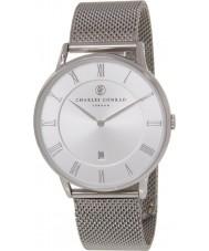 Charles Conrad CC01031 Unisex Watch