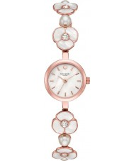 Kate Spade New York KSW1448 Ladies Metro Watch