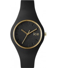 Ice-Watch 000982 Small Ice-Glam Black Watch