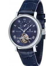 Thomas Earnshaw ES-8047-06 Mens Beaufort Watch