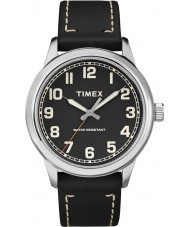 Timex TW2R22800 Ladies New England Watch