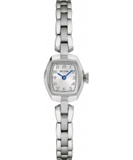 Bulova 96L221 Ladies Dress Watch