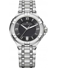 Maurice Lacroix AI1006-SS002-330-1 Ladies Aikon Watch