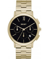 DKNY NY2540 Ladies Willoughby Watch