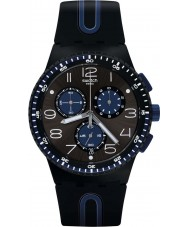 Swatch SUSB406 Kaicco Watch