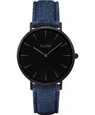 Cluse CL18507 Ladies La Boheme Watch
