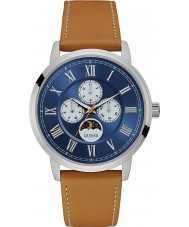Guess W0870G4 Mens Delancy Watch