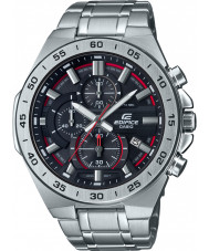 Casio EFR-564D-1AVUEF Mens Edifice Watch