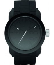 Diesel DZ1437 Franchise Black Watch