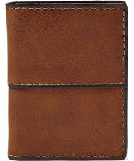 Fossil SML1069210 Mens Ethan Cardholder