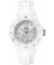 Ice-Watch 014784 Ice Swiss Watch Gift Set