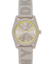 DKNY NY2900 Ladies Nolita Watch