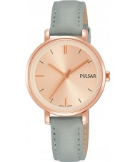 Pulsar PH8366X1 Ladies Dress Watch