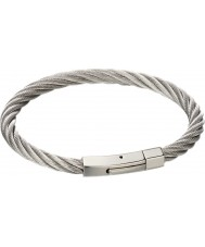 Fred Bennett B5053 Mens Bracelet
