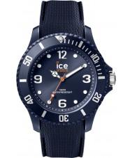 Ice-Watch 007266 Ice Sixty Nine Watch