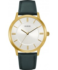 Guess W0664G5 Mens Escrow Watch