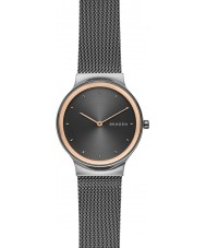 Skagen SKW2707 Ladies Freja Watch