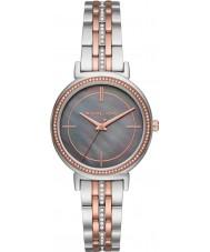 Michael Kors MK3642 Ladies Cinthia Watch