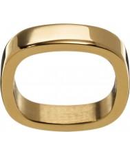 Edblad 2153441876-XS Ladies Jolie Ring