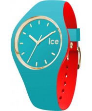 Ice-Watch 007232 Ice-Loulou Watch