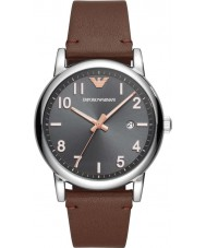 Emporio Armani AR11175I Mens Watch