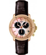 Watches Rotary Mens Timepieces Chronograph Watch