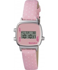 Tikkers TK0137 Girls Watch