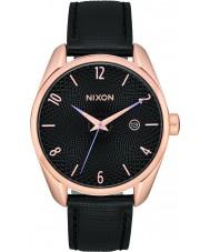Nixon A473-1098 Ladies Bullet Watch