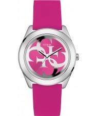 Guess W0911L2 Ladies G Twist Watch