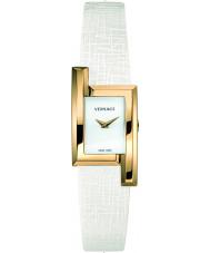Versace VELU00219 Ladies Greca Icon Watch