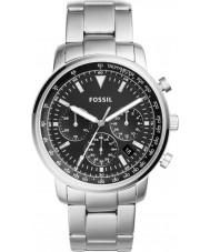 Fossil FS5412 Mens Goodwin Watch