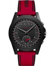 Armani Exchange Connected AXT1005 Mens Sport Smartwatch