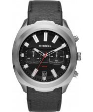 Diesel DZ4499 Mens Tumbler Watch