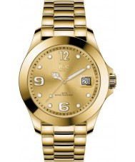 Ice-Watch 016777 Ladies Ice Steel Watch