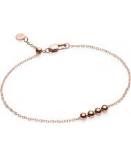 Abbott Lyon AL3400 Ladies Bracelet