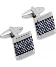 Unique QC-91 Mens Cufflinks