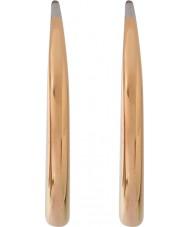 Fossil JOF00122791 Ladies Earrings