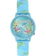 Guess V1037M1 Vaporwave Watch