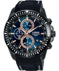 Lorus RM353DX9 Mens Watch