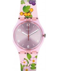 Swatch GP150 Ladies Merry Berry Watch