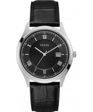 Guess W1182G3 Mens Element Watch