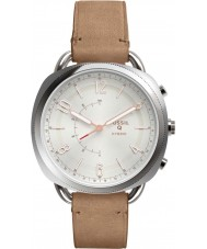 Fossil FTW1200R Refurbished Ladies Accomplice Smartwatch