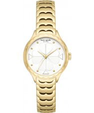 Kate Spade New York KSW1506 Ladies Rosebank Watch