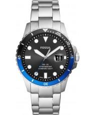 Fossil FS5671 Mens FB-01 Watch