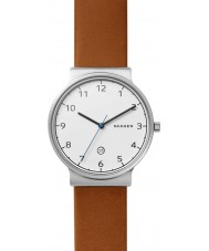 Skagen SKW6433 Mens Ancher Watch