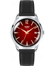 Henry London HL39-S-0095 Chancery Watch