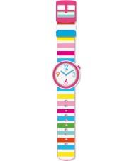 Swatch PNW106 Riminipop Watch