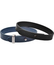 Emporio Armani EGS2512040 Mens Bracelet Gift Set