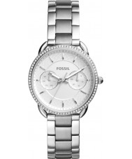 Fossil ES4262 Ladies Tailor Watch
